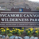 IE Alumni Network: Sycamore Canyon Hike and Scavenger Hunt
