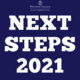 Next Steps 2021: Finding Opportunities in the United States