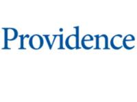 Virtual Career Trek: Providence Health