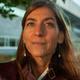 Bio at Noon: Dr. Paula Bontempi, Dean of URI-GSO