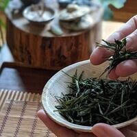 Tea Kit Distribution (Cancelled)
