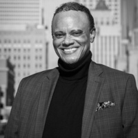 Black Wall Street 100: An American City Grapples with its Historical Racial Trauma with Hannibal B. Johnson