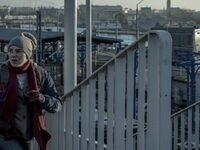 Polish Film Festival: All for My Mother