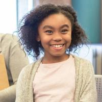 Lunch Break Science: Regulation in Children and Teens