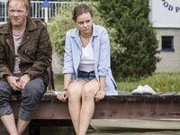 Polish Film Festival: Code Name:Challege