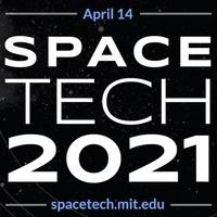 SpaceTech 2021