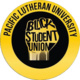 Black Student Union Club Meeting (BSU)