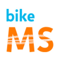 Bike MS Fundraiser