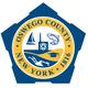 Oswego County, NY Logo
