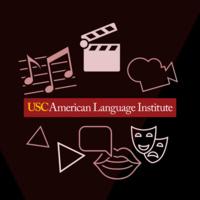Pronunciation Techniques with Barry Griner and Tessy Tzoytzoyrakos