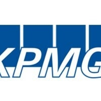 KPMG Guest Speaker (Cancelled)