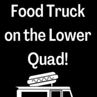 Food Truck Tuesday