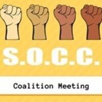 SOC Coalition Meeting