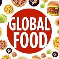 Global Food Committee Meeting. 4-27-2021