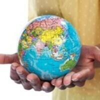 Study Abroad Basics: Know Your Options