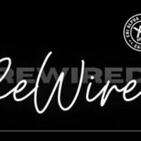Chi Alpha Rewire Service