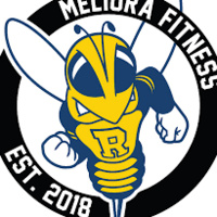 Meliora Fitness Friday Workout