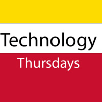 Technology Thursdays