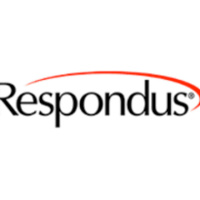 **ONLINE** Using LockDown Browser & Respondus Monitor: Preventing Cheating During Online Exams
