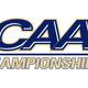 CAA Volleyball Finals