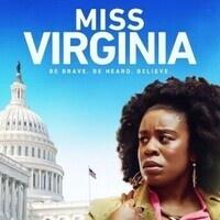 Miss Virginia Film