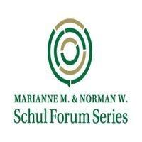 Schul Forum Series