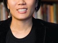 PSAC Lecture: Wendy Wong, University of Toronto