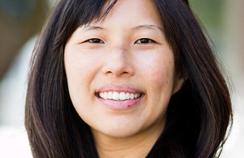 Neuroimmunology & Glial Biology Seminar: Felicia Chow, MD, MAS