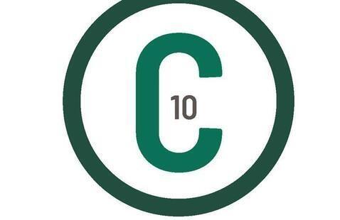 C10: Career in 10 (Employer Panel)