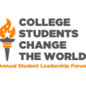 CSCW Logo