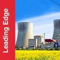 Leading Edge webinar: Energy @MIT
