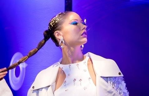 Shop new drops at the virtual SCAD Jewelry Trunk Show 2021