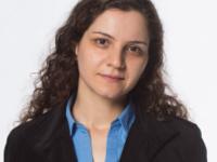 ORIE Colloquium: Vahideh Manshadi (Yale) - Fair Dynamic Rationing