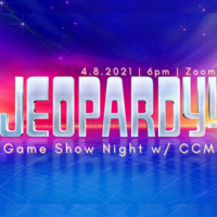 Jeopardy! Game Show Night