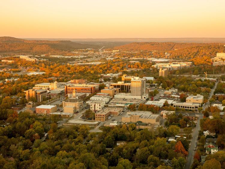 Uark Fall 2022 Calendar.Campus Calendar University Of Arkansas