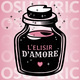 OSU Lyric: L'elisir d'amore (The Elixir of Love) by Gaetano Donizetti