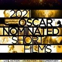 2021 Oscar-Nominated Shorts: Animation