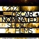 2021 Oscar-Nominated Shorts: Documentary