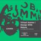 RISD Global | Virtual Azores Q&A