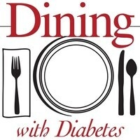 Dining with Diabetes