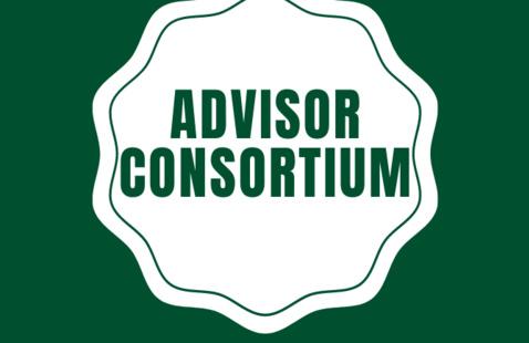 Undergraduate Advisor Consortium Meeting