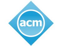 ACM Meeting