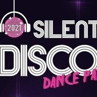 DEC: Silent Disco Dance Party