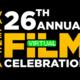 Valencia 26th Annual Film Celebration