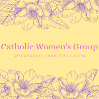 Catholic Women's Group