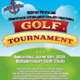 MV Youth Hockey Golf Tournament