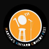 MV Comedy Fest