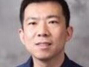 ESE Seminar: Shaoshuai Mou