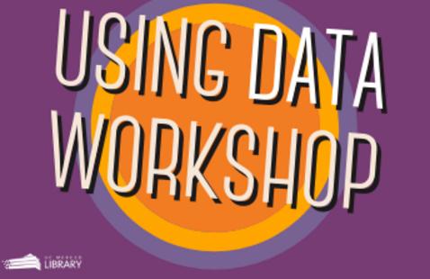 Library Carpentry- Three-Week Workshop Series
