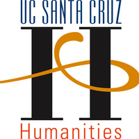 Lunchtime chat with Humanities Dean Jasmine Alinder